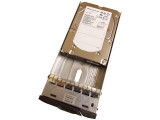 "EqualLogic 0933543-04 Hard Drive 450GB 15K SAS 3.5"" in Tray"