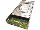 "EqualLogic 0975190-01 Hard Drive 1TB 7.2K SATA 3.5"" in Tray"
