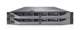 Dell PowerEdge R610 Server - 2 Pack - Configured