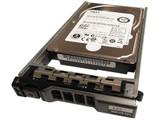 """Dell 740Y7 Hard Drive 300GB 10K SAS 2.5"""" in Tray"""