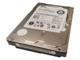 "Dell 6DFD8 Hard Drive 146GB 15K SAS 2.5"""