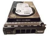 """Dell 440RW Hard Drive 1TB 7.2K SAS 3.5"""" in Tray"""