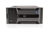 Dell PowerEdge T610 Rackmount Server - Configured