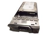 "EqualLogic 959R4 Hard Drive 300GB 15K SAS 3.5"" in Tray"