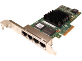 Dell THGMP PCI-E Quad Port NIC