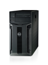 Dell PowerEdge T410 Server - Customize Your Own