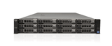 "Dell PowerEdge R510 Server - 3.5"" Model - Customize Your Own - 12 Bay"