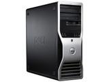 Dell Precision T3500 Workstation - Configured