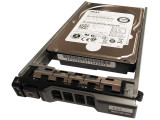 "Dell R744K Hard Drive 300GB 10K SAS 2.5"" in Tray"