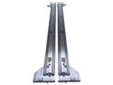 Dell C255T 2U Sliding Ready Rails