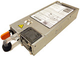 Dell N24MJ Redundant Power Supply 495W