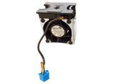 Dell 1KVPX Cooling Fan