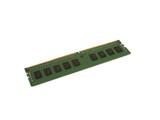 Dell H8PGN Memory 8GB PC4-2133P 2Rx8