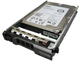 "Dell XRRVX Hard Drive 900GB 10K SAS 2.5"" in Tray"