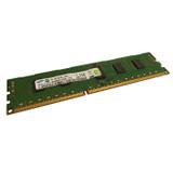 Dell 43K95 Memory 2GB PC3-12800R 1Rx8