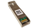 Dell 330-8723 Optical Transceiver Module GBIC 10G SFP+ SR