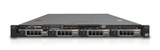 Dell PowerEdge R310 Server - Customize Your Own