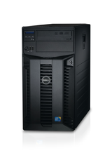 Dell PowerEdge T310 Server - Customize Your Own