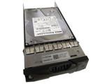 "EqualLogic 5WF7Y Hard Drive 500GB 7.2K SATA 3.5"" in Tray"