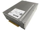 Dell 331-4123 Redundant Power Supply 825W