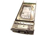 """EqualLogic 9YZ164-236 Hard Drive 1TB 7.2K SATA 3.5"""" in Tray"""