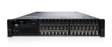 "Dell PowerEdge R720 Server - 2.5"" Model - Customize Your Own - 16 Bay"
