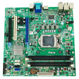 Dell 6NWYK System Board for Precision T1600