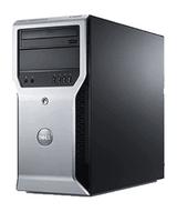 Dell Precision T1600 Workstation - Configured