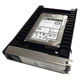 """EqualLogic 6CWFX Hard Drive 600GB 10K SAS 2.5"""" in Tray"""