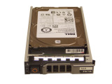 "Dell XY986 Hard Drive 2TB 7.2K SAS 2.5"" in Tray"