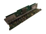 """Dell 8X25D 16x2.5"""" SFF Backplane V2"""
