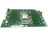 "Dell VNMGT 1x16 2.5"" Backplane for PowerEdge T710"