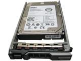 "Dell 342-2012 Hard Drive 300GB 10K SAS 2.5"" in Tray"