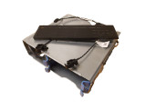 Dell R9PXF Hard Drive Cage Assembly