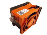 3RKJC PowerEdge R720 Redundant Cooling Fan - Side