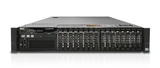 Dell PowerEdge R820 Server - Customize Your Own - 16 Bay