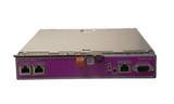 EqualLogic NMJ7P Type 12 Controller PS4100