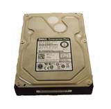 """Dell RVX9N Hard Drive 1TB 7.2K SAS 3.5"""""""