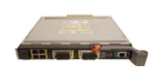 Dell WN446 Cisco CBS-3130X 10GB Switch