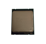 Dell 362D8 E5-1603 2.8Ghz Quad-Core Processor