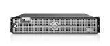 "Dell PowerEdge 2970 Server - 3.5"" Model - Configured"