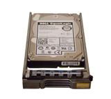 """EqualLogic Y4MWH Hard Drive 600GB 10K SAS 2.5"""" in Tray"""