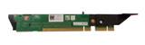Dell W9H05 Riser Card for PowerEdge R620