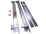Dell 330-6276 2U Sliding Ready Rails