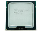 Dell 319-0019 E5-2407 2.2Ghz Quad-Core Processor