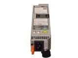 Dell 034X1 Redundant Power Supply 550W