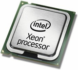 Dell FP17M E5-2603 1.8Ghz Quad-Core Processor