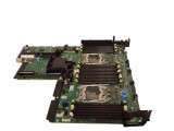 Dell 329-BCXD System Board for Precision R7910