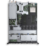Dell PowerEdge R430 Server - Configured