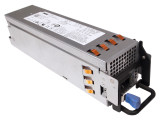 Dell W258D Redundant Power Supply 750W